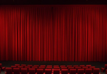 At The Movies Other Entertainment Background Wallpapers On Desktop Nexus Image 1428230