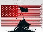 US Anonymous