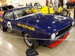 Penske-Hilton-Racing-Camaro