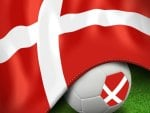 Danish flag football