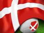 Danish flag football