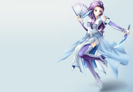 Mlp Rarity Other Amp Anime Background Wallpapers On