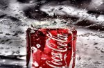Refreshing Coke
