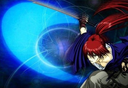 himura kenshin rurouni kenshin anime background wallpapers on