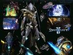 Starcraft 2 Protoss