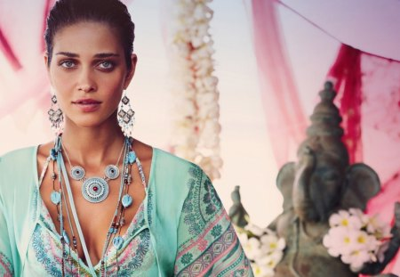 Ana Beatriz Barros - celebrity, models, brazilian, people, beautiful, ana beatriz barros