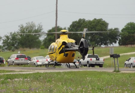 Life Flight - life flight, chopper, helicopter, flight