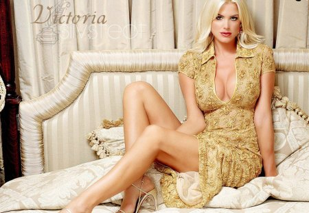Victoria Silvstedt Actresses People Background Wallpapers On