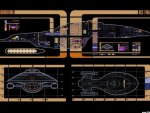 Engineering NCC-74656