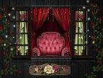 ✼.Love & Impressive Interior.✼
