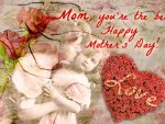 ♥ For All Mothers On DN ♥