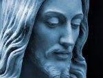 Jesus Christ divine