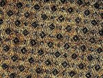 Batik Indonesia 1