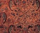 Batik Indonesia 2