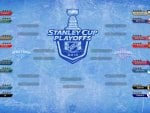 2013-NHL-Playoff-Wallpaper (Blue)