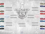 2013-NHL-Playoff-Wallpaper (White)