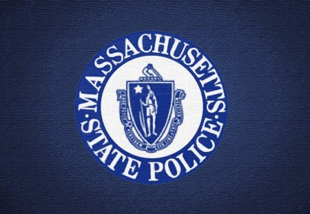 Massachusetts State Police - MA, seal, Police, wallpaper, State, police, Massachusetts, trooper