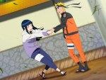 Let's Go Naruto-kun!!!!
