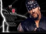 mercy undertaker