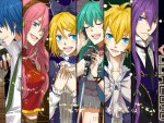 ~This Is Vocaloid~