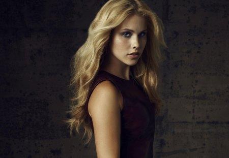 Rebekah Mikaelson - TV Series & Entertainment Background Wallpapers on  Desktop Nexus (Image 1447127)