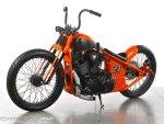 2001-Harley-Sportster
