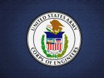 US Army - Corps of Engineers
