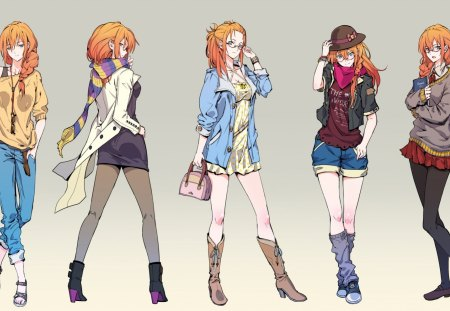 Different Style , Other \u0026 Anime Background Wallpapers on