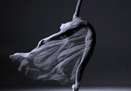 Beautiful Ballet Other People Background Wallpapers On Desktop Nexus Image 1449192