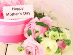 Happy Mother\\'s Day