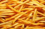 Buncha Fries