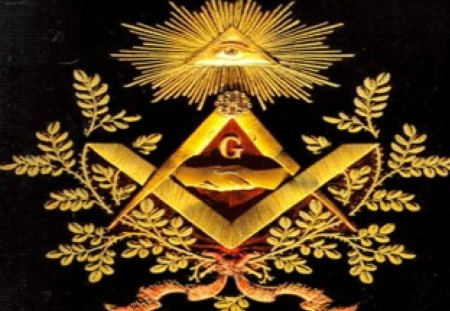 Masonic Other Abstract Background Wallpapers On Desktop Nexus
