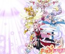 Fresh! Pretty Cure: Cure Angel