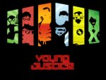 Young Justice: Main 6