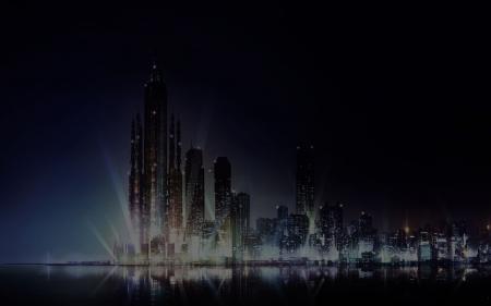 Psycho Pass Other Anime Background Wallpapers On Desktop Nexus