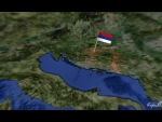 Република Српска - Republika Srpska - Serb Republic