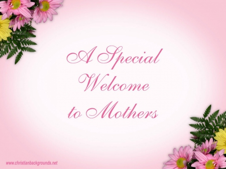 I Love You Mom - mothers, I Love You Mom, mom, happy mothers day, mother, mothers day