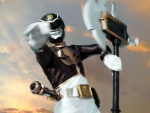 power rangers megaforce wallpaper black ranger