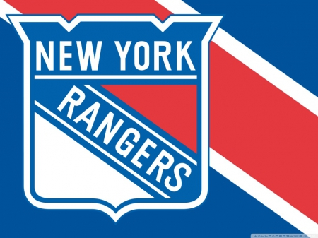 new york rangers wallpaper - hockey, rangers, york, wallpaper, new, sports