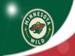 minnesota wild wallpaper