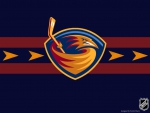 atlanta thrashers wallpaper