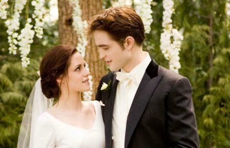 bella and edward movies amp entertainment background