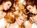 All Them Beautiful Girls