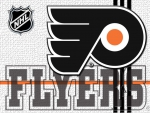 philadelphia flyers wallpaper