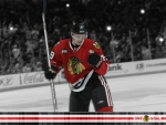 chicago blackhawks jonathan toews wallpaper