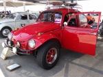 VW Baja Bug
