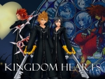 ~Kingdom Hearts~