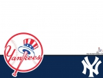 3d new york yankees wallpaper