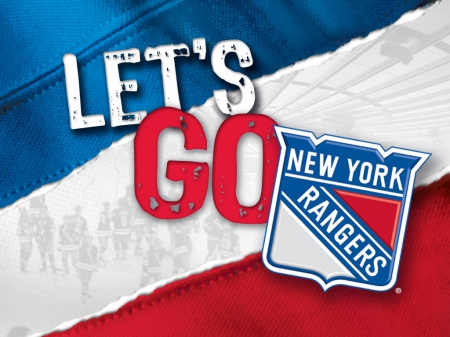 new york rangers wallpaper - hockey, rangers, york, wallpaper, new