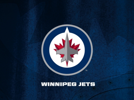 winnipeg jets wallpaper - hockey, winnipeg, jets, wallpaper